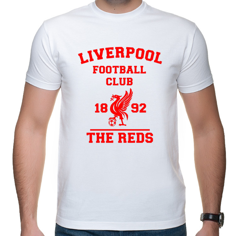 The REDS 2
